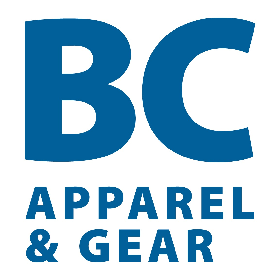 how BCAG will make a difference - We have a three point plan that focuses on launching the the BC Apparel & Gear Association, investing in developing and attracting world-class talent and scaling the growth and achieve sustainable global competitiveness.