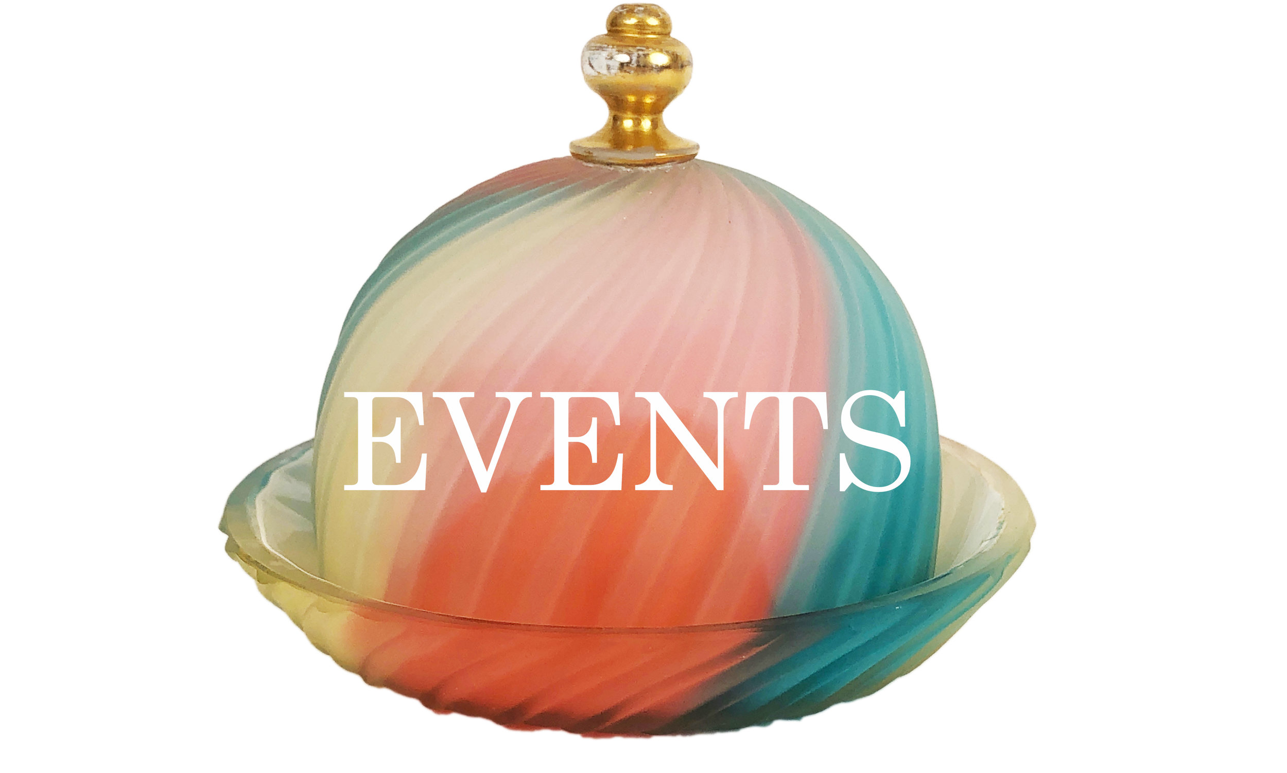 Website Events Page.jpg