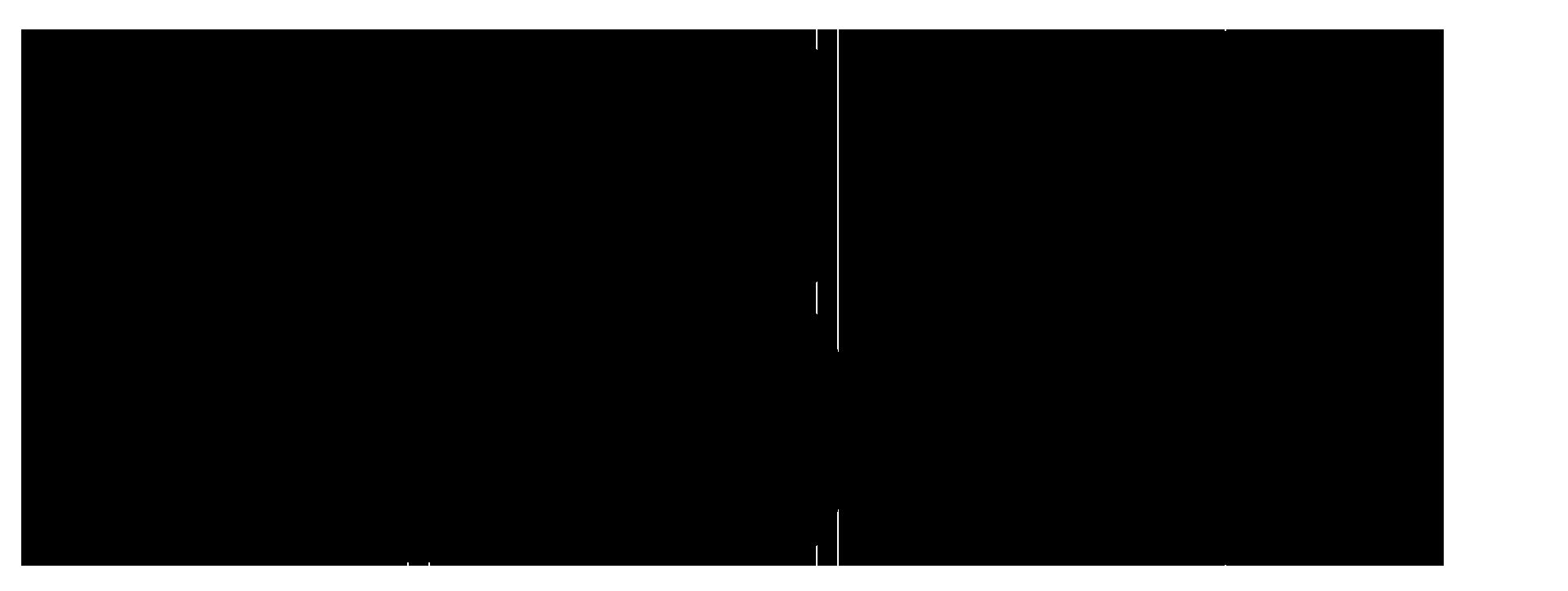 Rebag_Logo_RGB_Black-246.png
