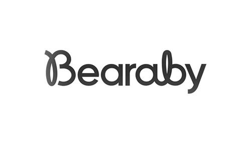 bearaby.jpg