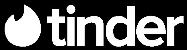 tinder-logo-full.png