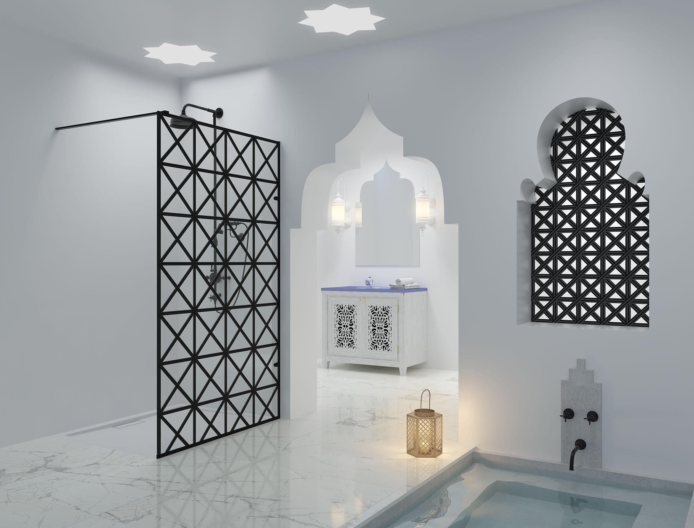 Marrakesh tiff.jpg
