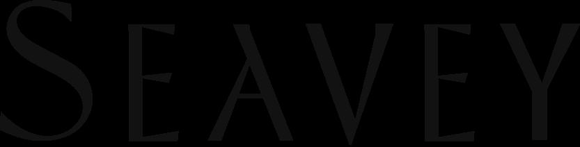 logo_seavey_black.png