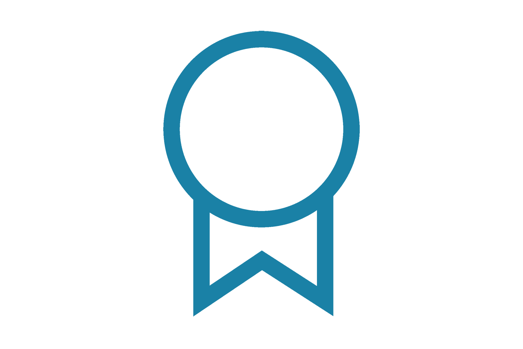 IM_icon_blue_Quality.png