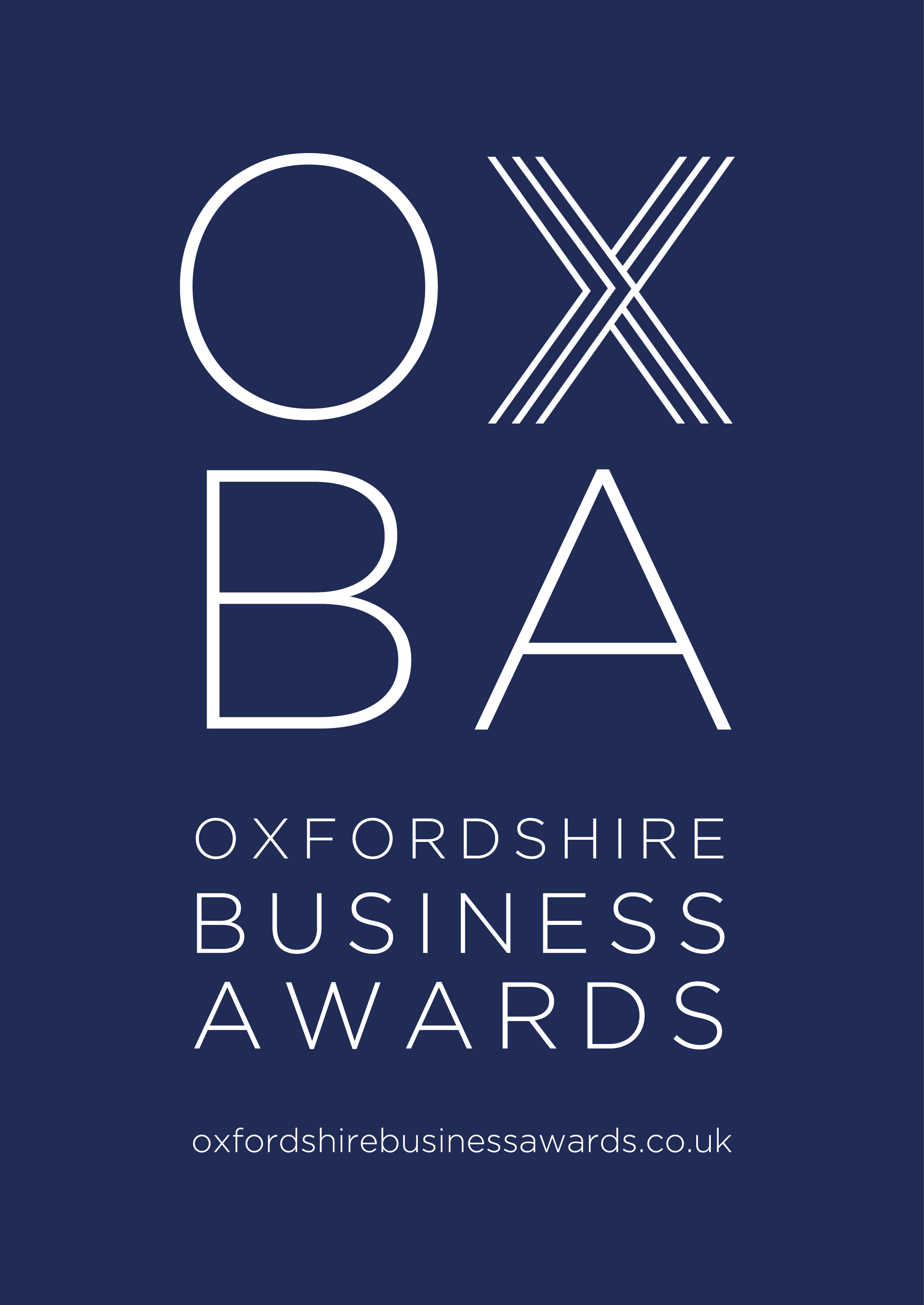 Oxfordshire Business Awards - Small Business of the Year: WinnerYoung Business Person of the Year: Finalist (Toby Crawford, CTO)