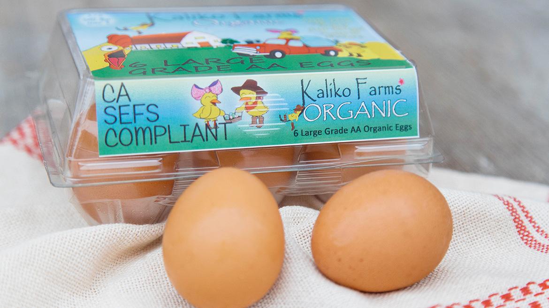 Kaliko Farms Eggs dairy_and_eggs.jpg