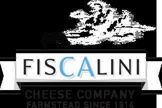Fiscalini Cheese Company logo
