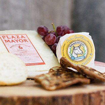 Gourmet Cheese Vintage Grocers.jpg