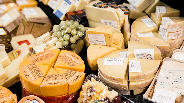 gourmet-cheese.jpg