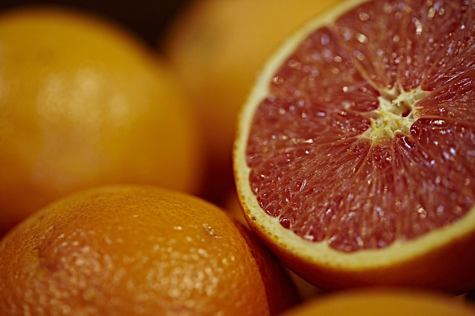 A picture of a juicy blood orange.jpg
