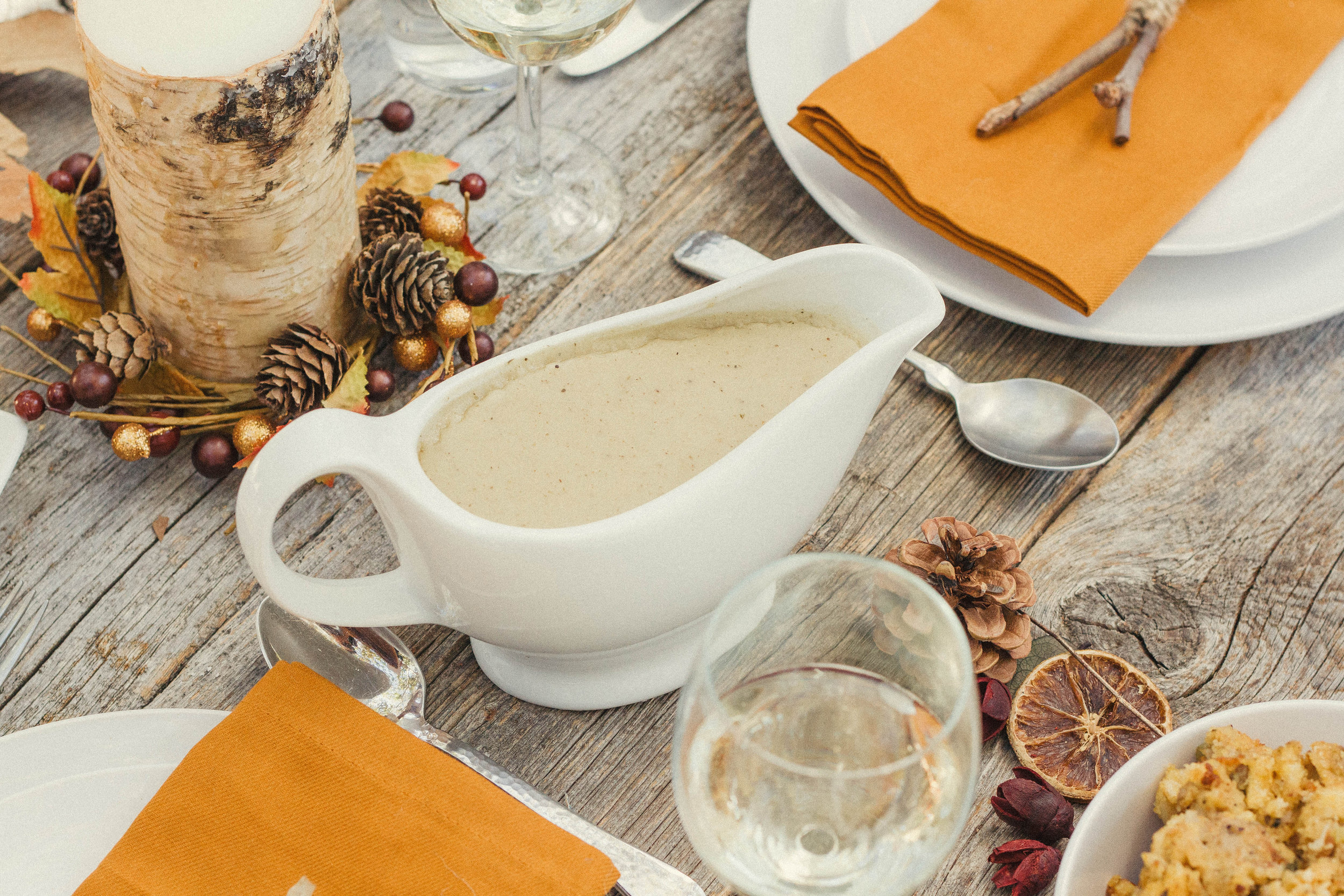 holiday dinner with gravy.jpg