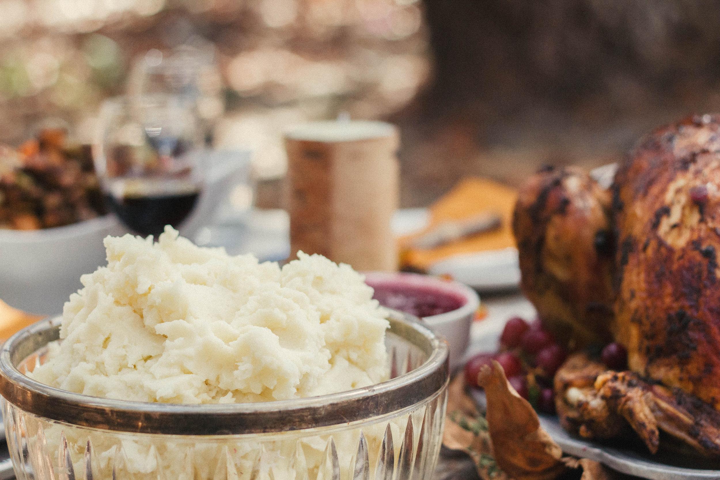 Mashed potatoes and turkey.jpg
