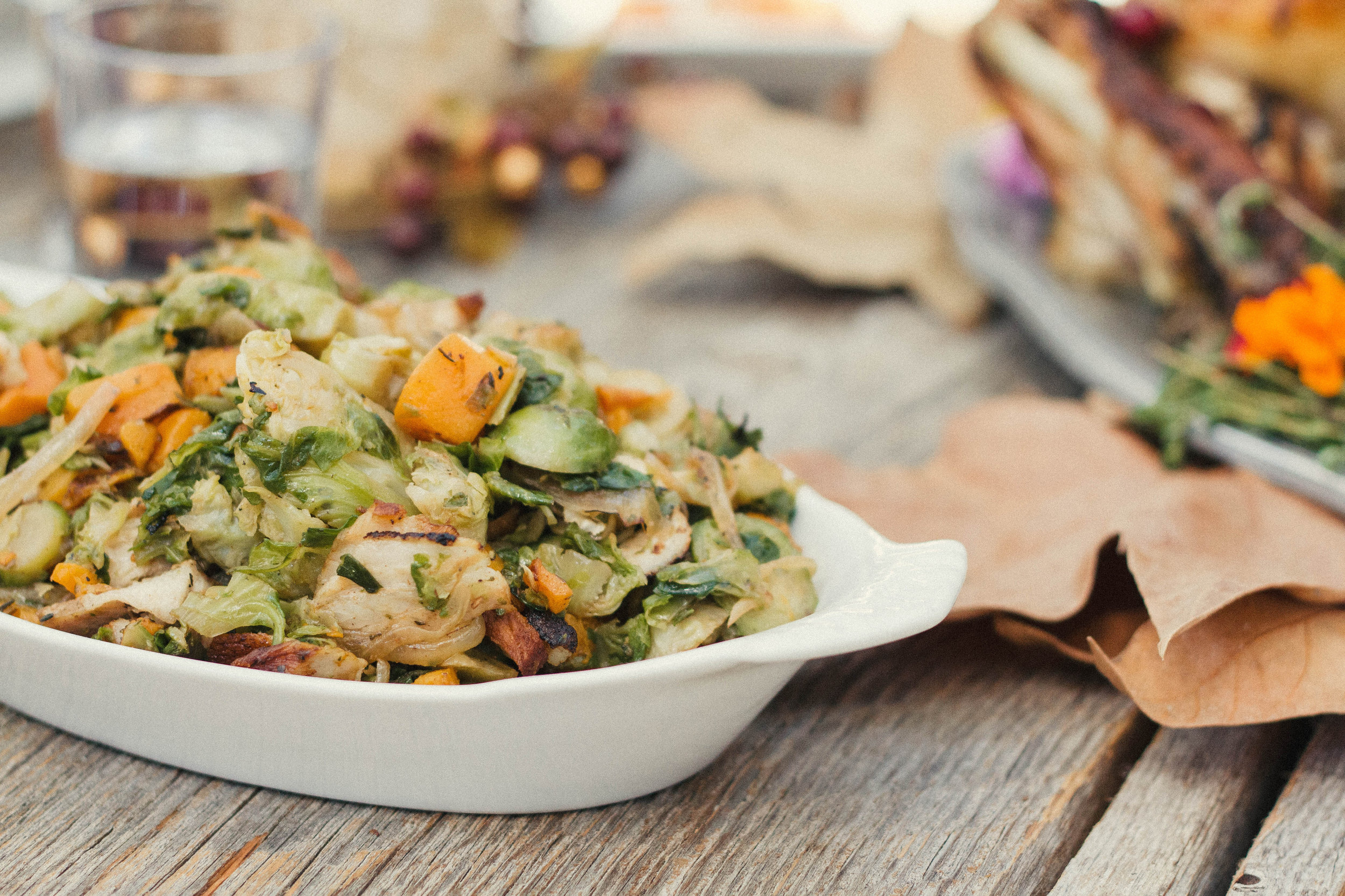 Roasted Brussel Sprouts and squash.jpg
