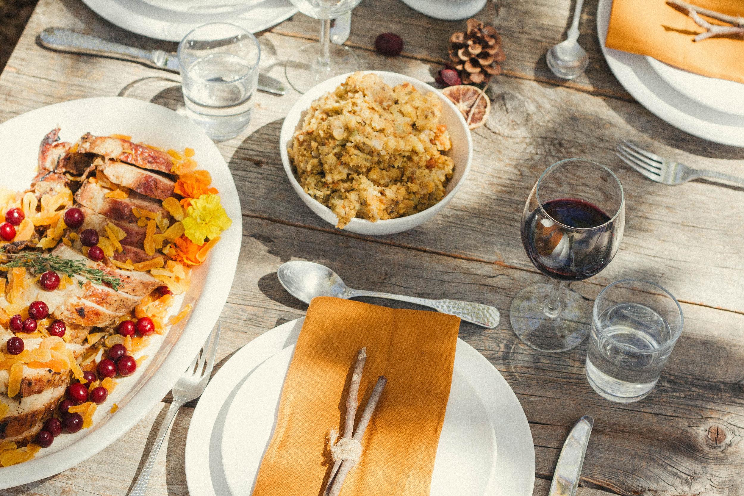 Pork tenderloin table setting.jpg