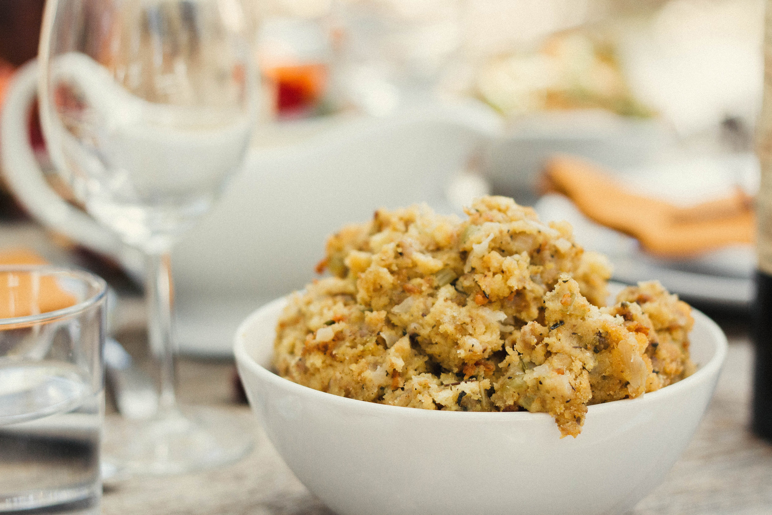 stuffing with wine.jpg