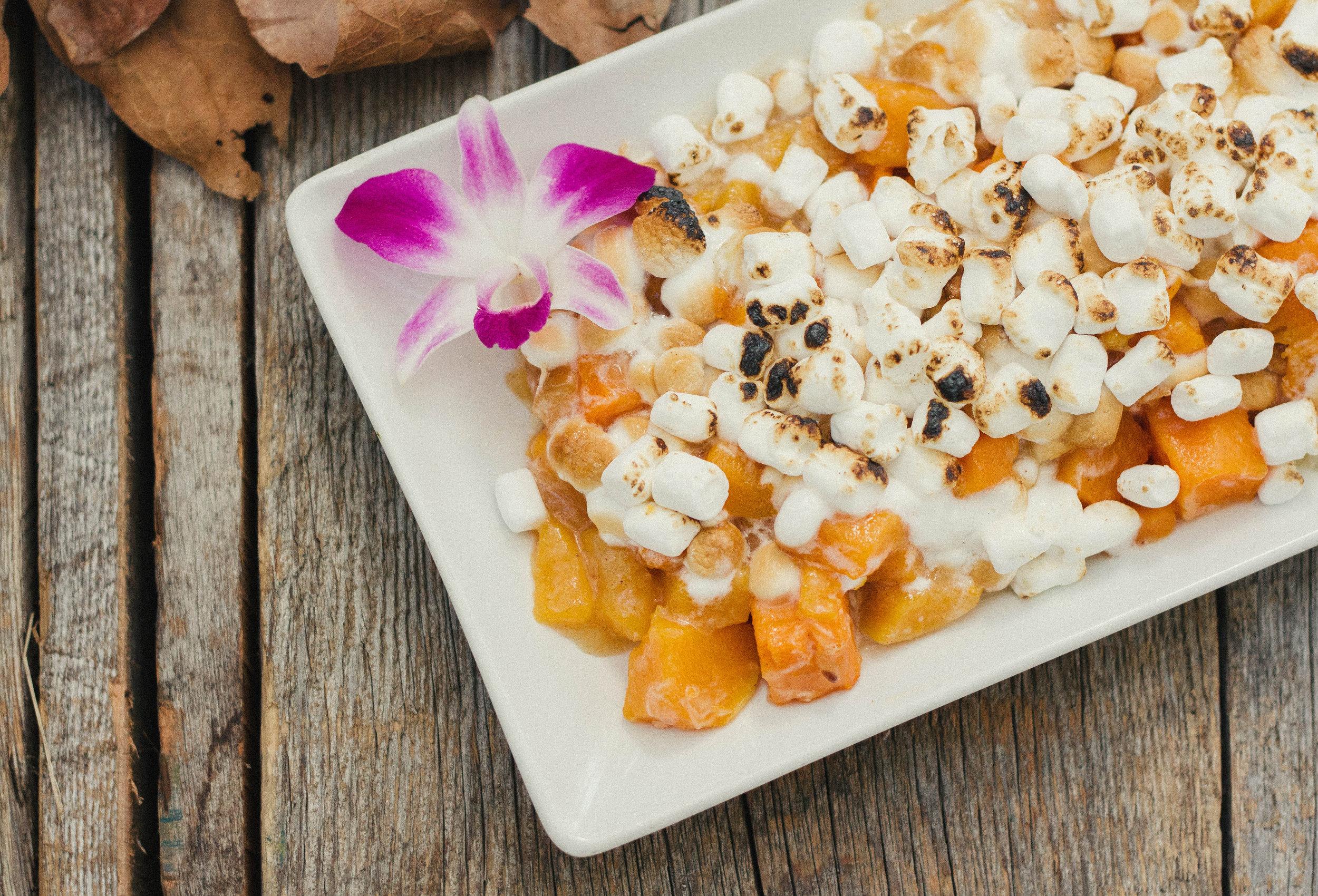 sweet potatoe dish.jpg