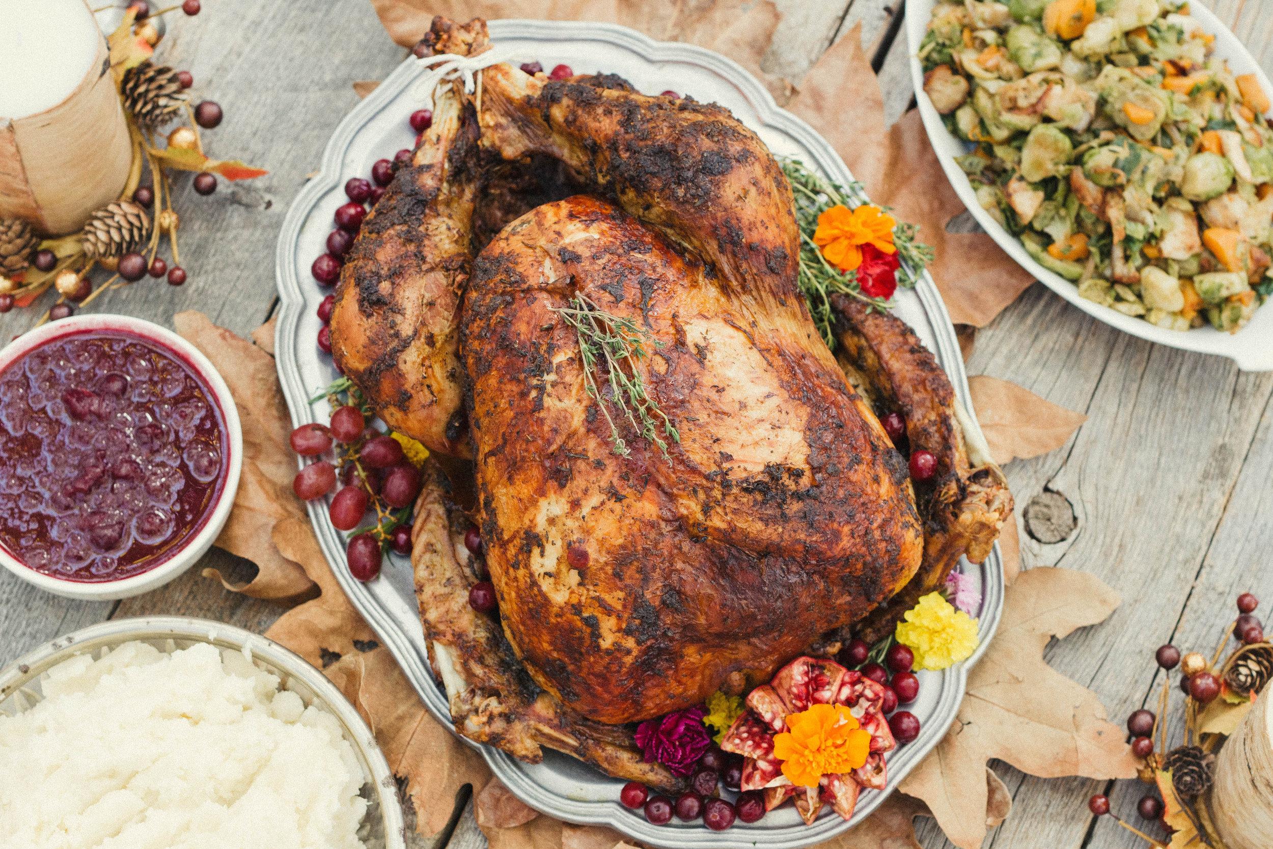 Turkey dinner with sides 2.jpg