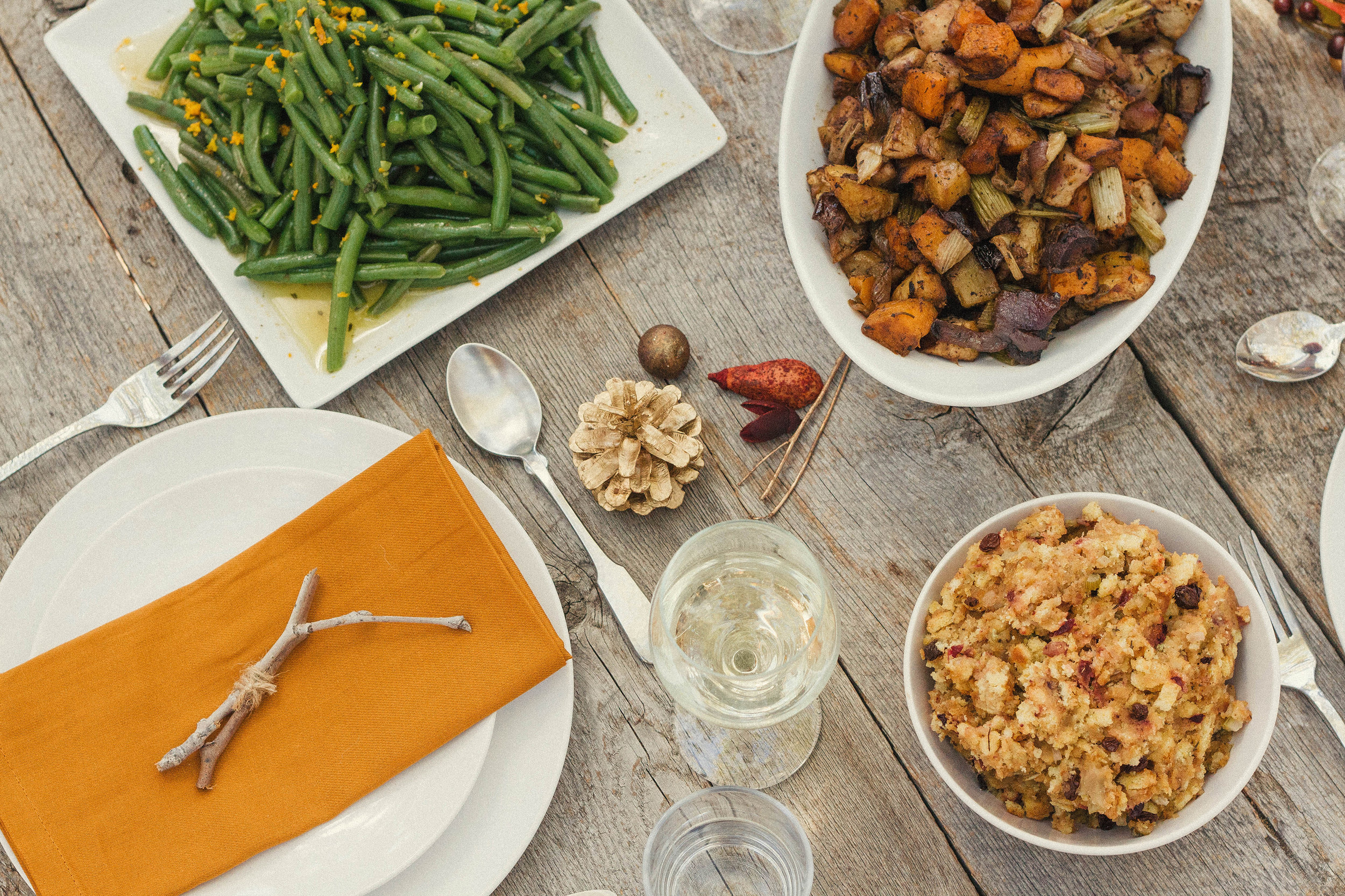 holiday meal side dishes.jpg