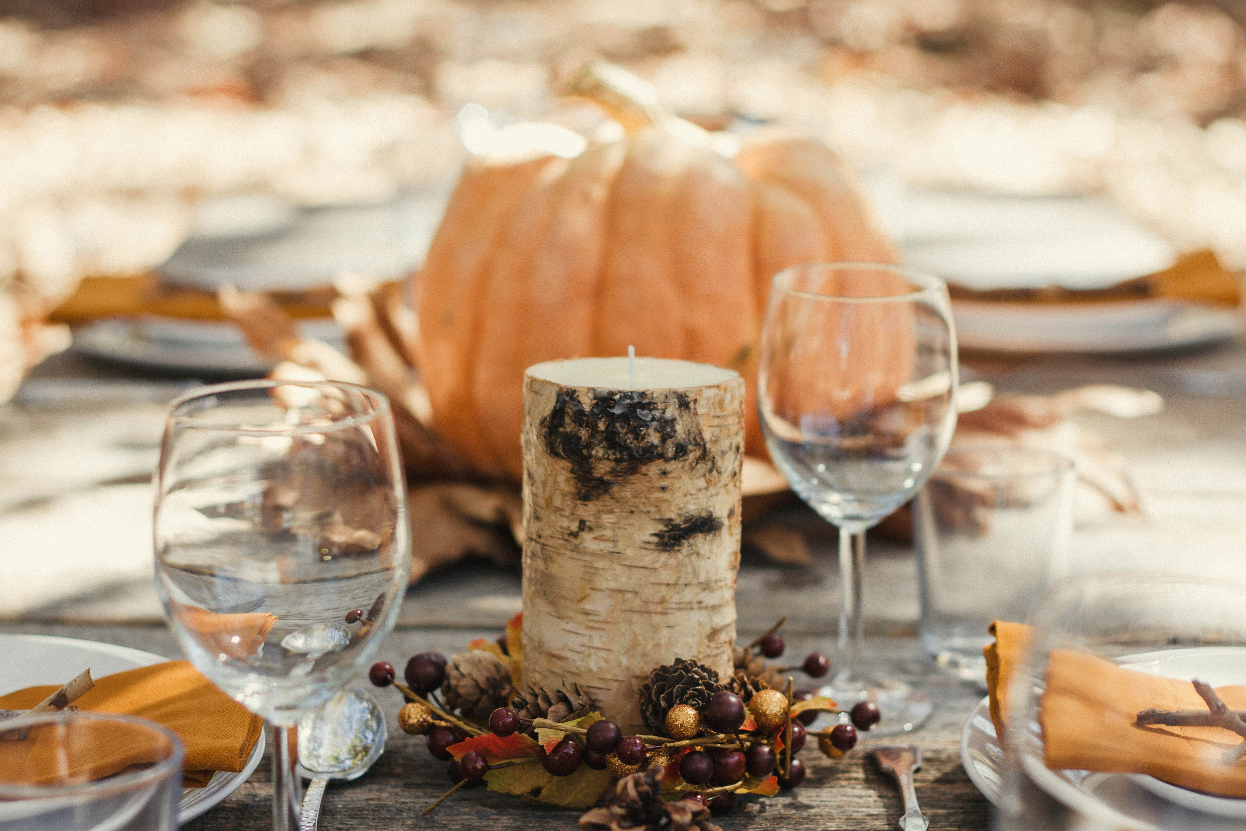 holiday table top with wine.jpg