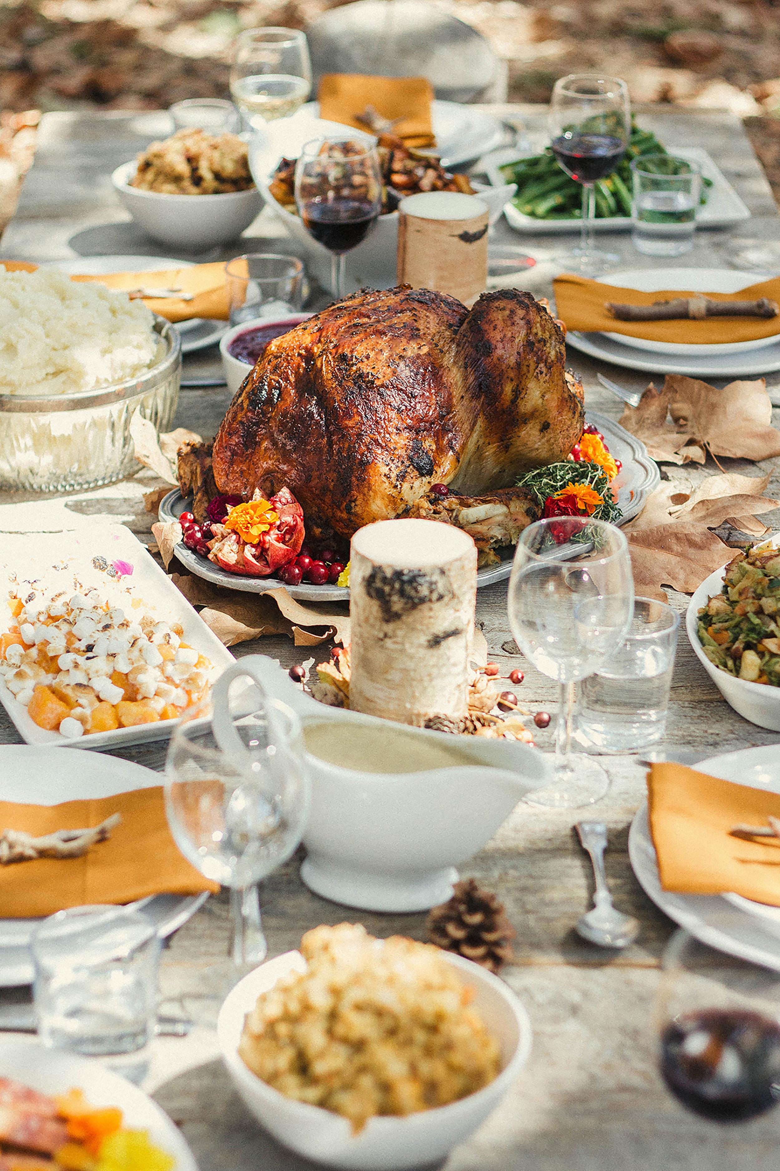 Turkey dinner.jpg