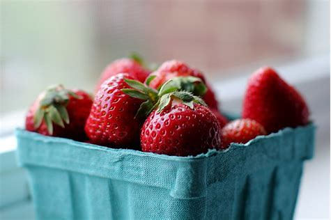 strawberries in pint container.jpg