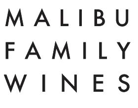 Malibu Family Wines Logo