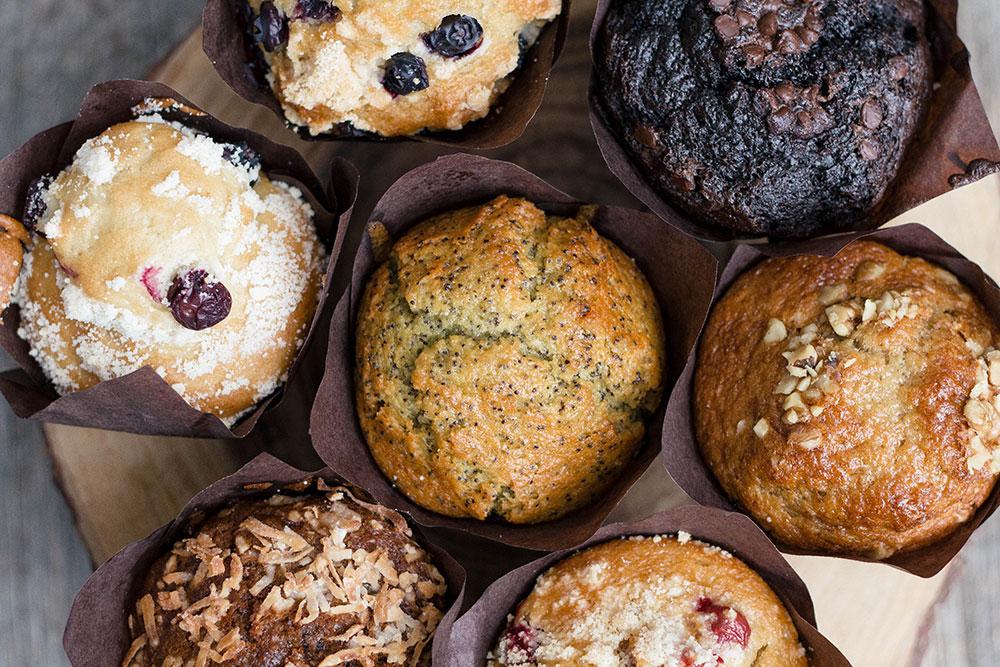 Freshly baked muffins.jpg