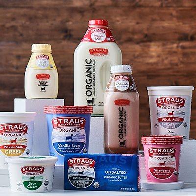 Straus-Creamery-Products.jpg