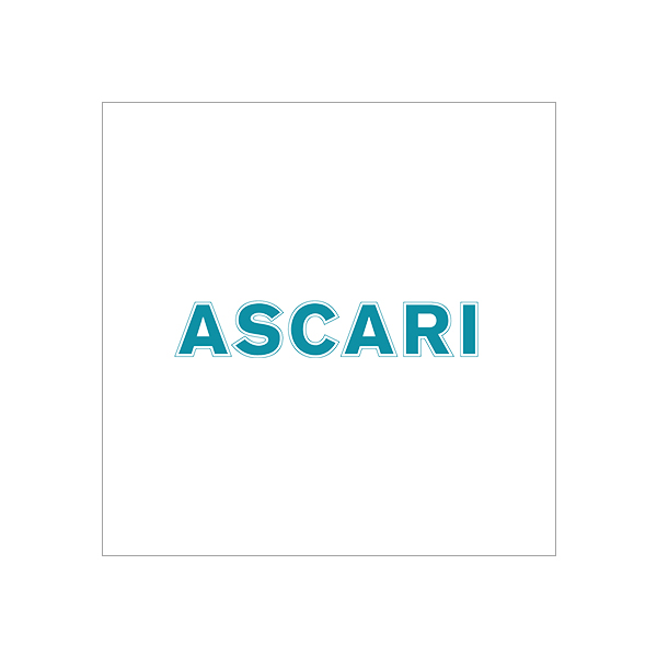 clients-ascari.png