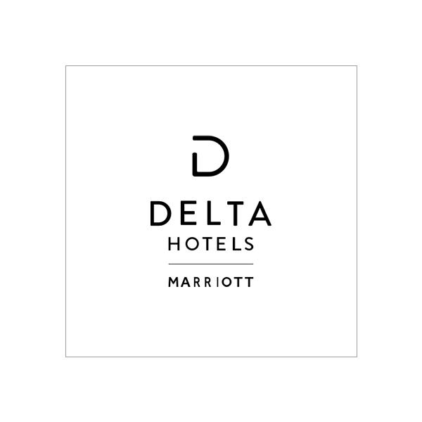 clients-delta.png