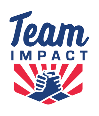 Team IMPACT logo, KO color[].png