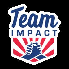 TeamIMPACT-mini.png