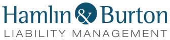 hamlin logo.png