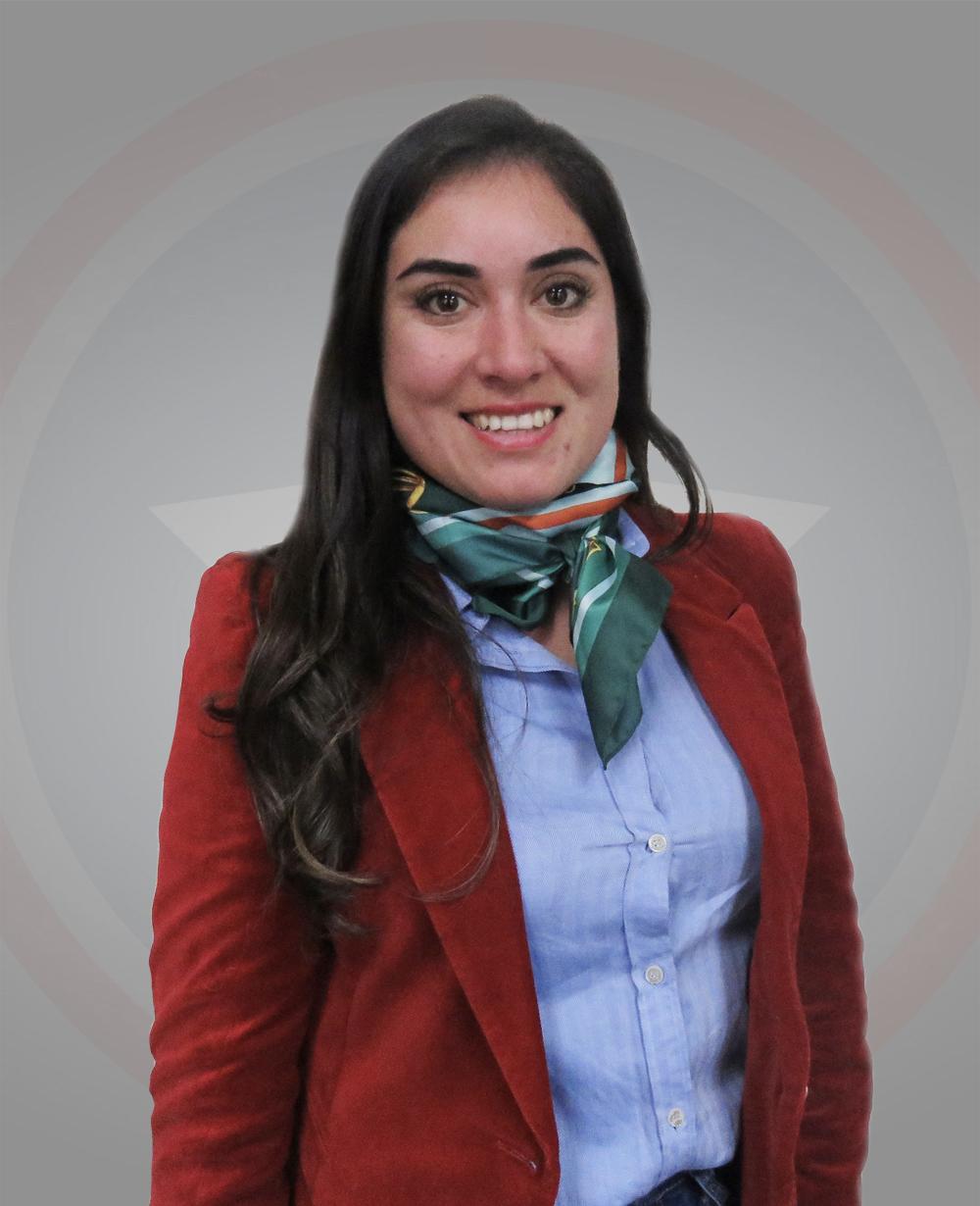 viviana núñez.jpg