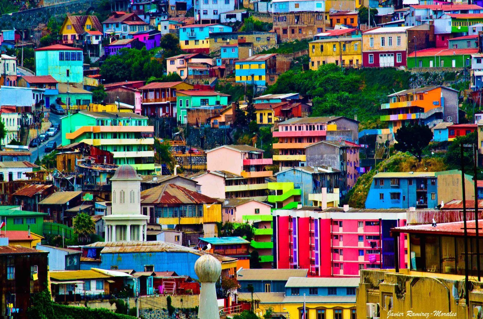 experiencia-valparaiso-chile-andrea-5bd4cce9e3713cba913067356fdc3310.jpg