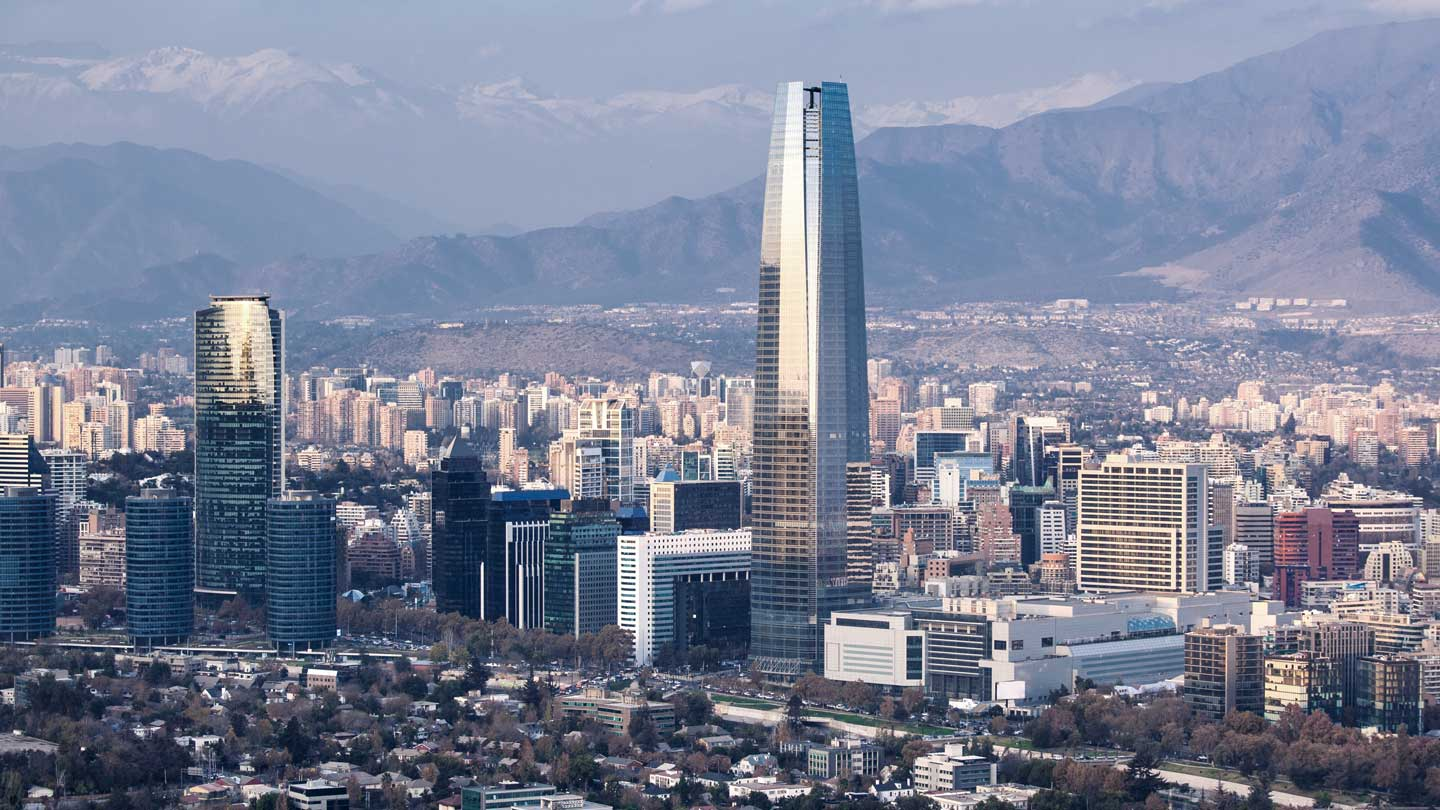 local-office-images-santiago2-1440x810.jpg