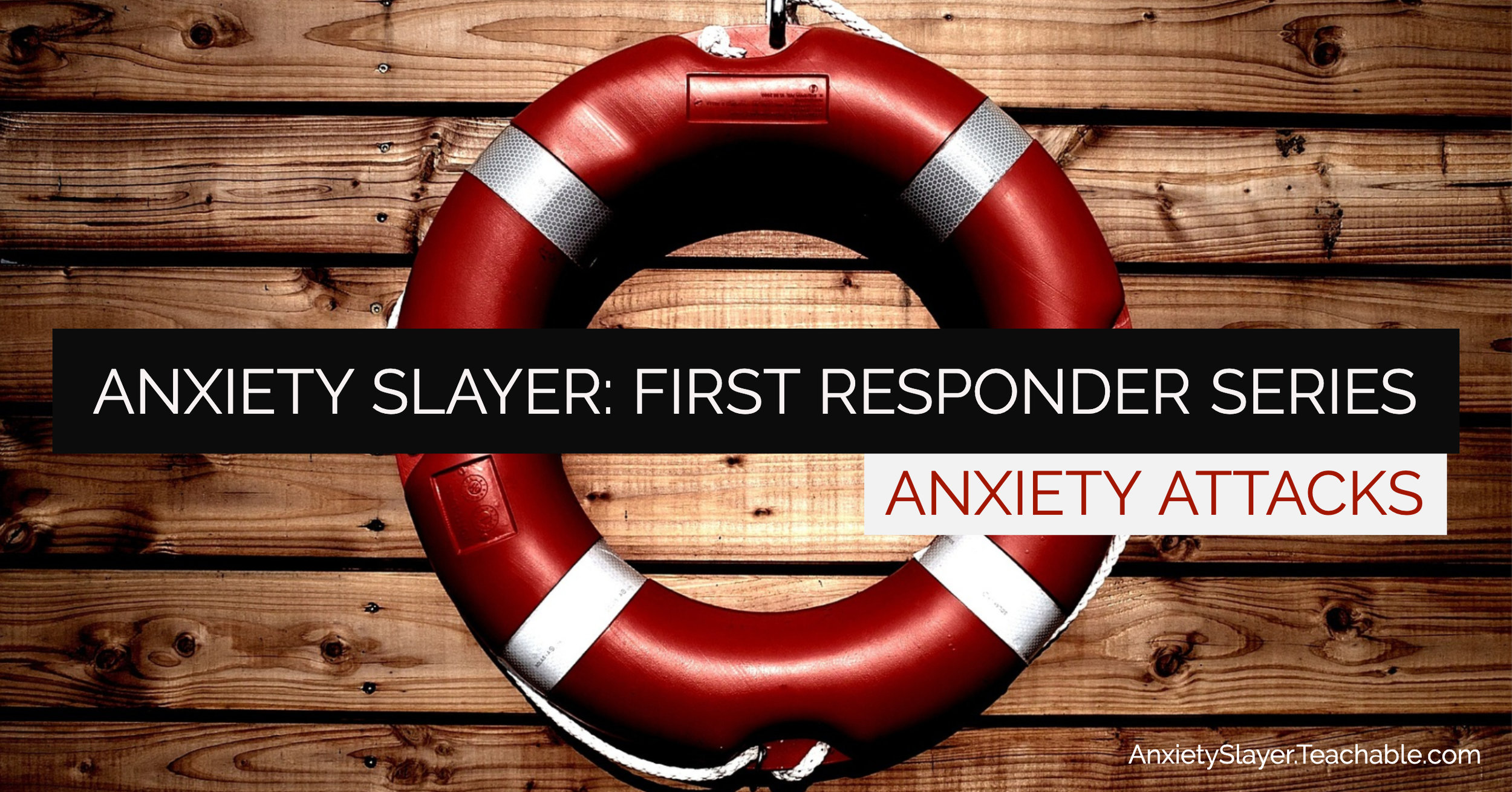 KNOW HOW TO STOP ANXIETY ATTACKS & RECLAIM YOUR LIFE - Do you find yourself living in fear of having an anxiety attack?Are you scared to leave your home because you feel anxiety could strike anywhere?Are you worried that anxiety attacks are affecting your relationships? Or might cost you your job?It doesn't have to be this way. You can know how to stop anxiety attacks and reclaim your life, and we can show you how.