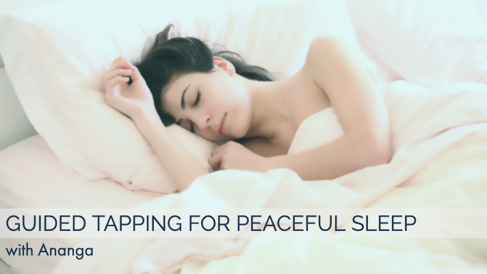 Tapping for Restful Sleep .png