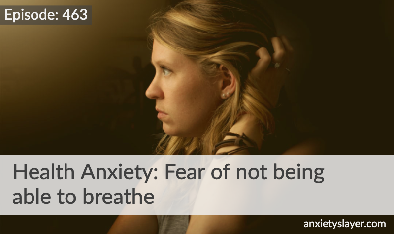 Health Anxiety_ Fear of not being able to breathe.png