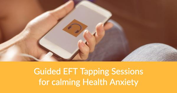 health anxiety course 1.jpg
