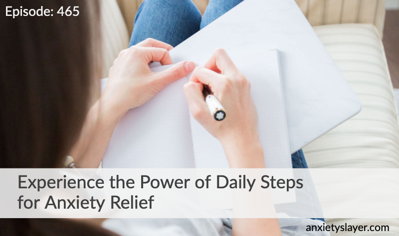 465_ Experience The Power of Daily Steps for Anxiety Relief.png