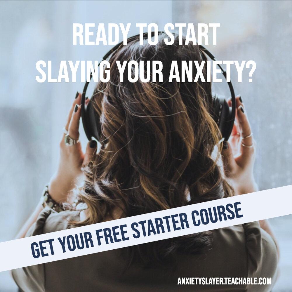 free course.jpg