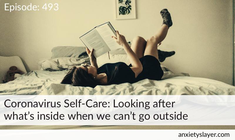 coronavirus self-care anxiety.png