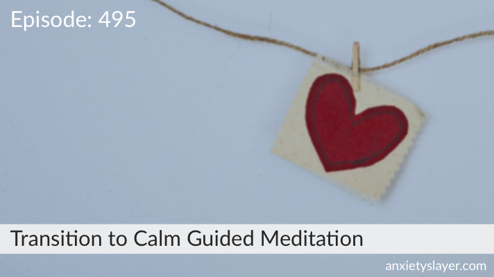 transition to calm guided relaxation.png