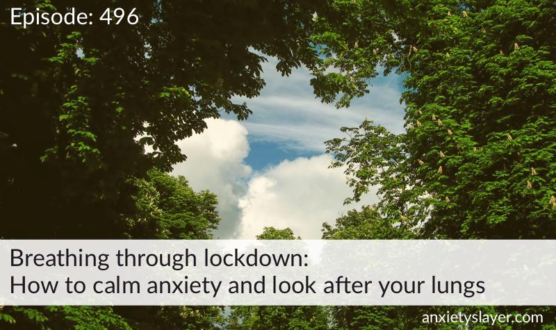 496 breathing through lockdown.png