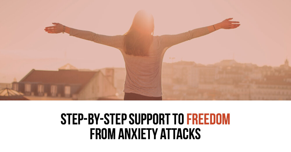 anxiety freedom.jpg