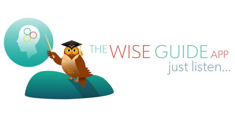wiseguide-logo-1.JPG