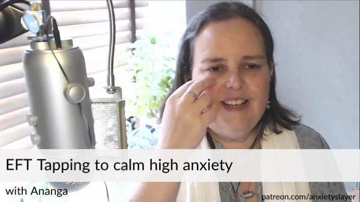 ananga- eft - tapping - anxiety - slayer.jpg
