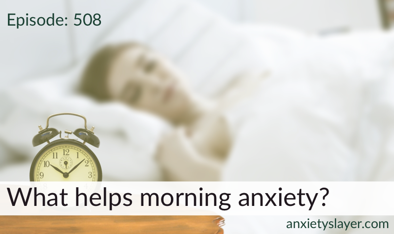What helps morning anxiety.png