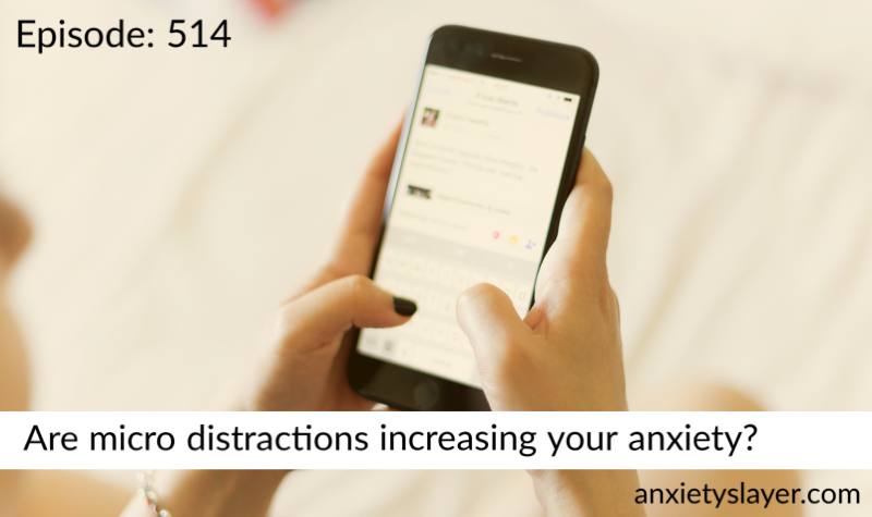 phones-distractions-anxiety.png